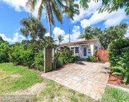 545 NE 8 Av, Fort Lauderdale image