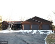 780 Durand Drive NW, Puposky image