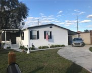 8803 Sheldon West Drive, Tampa image