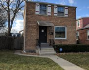 2024 South 17Th Avenue, Broadview image
