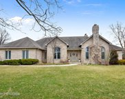 1711 Stoneleigh Court, Lake Forest image