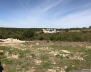 LOT 30R Jackies Cove, Boerne image
