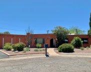 5332 E Linden, Tucson image