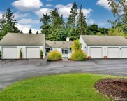 4005 220th Place SE Unit 2127, Issaquah image