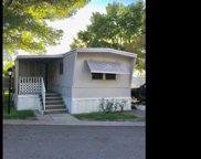 3052 S Constitution  Dr, West Valley City image