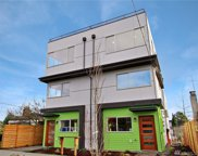 8356 19th A Ave NW, Seattle image