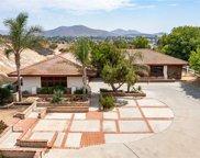 2399     Mountain Avenue, Norco image