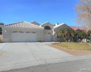 5733 S Desert Lakes Drive, Fort Mohave image