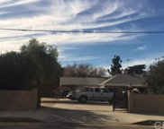 24633 NEWHALL Avenue, Newhall image