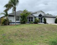 17444 Duquesne RD, Fort Myers image