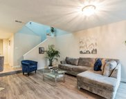 12542 Burninglog Lane, Dallas image