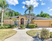 441 Alinole Loop, Lake Mary image