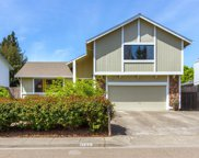 1164 Santa Cruz Way, Rohnert Park image
