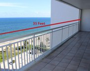 1390 S Ocean Boulevard Unit #12b, Pompano Beach image