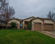 212  Oxleigh Way, Folsom image
