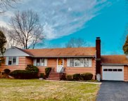 10 PARKWAY DR, Montville Twp. image