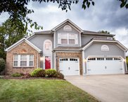 6915 Bay Forest Drive, Westerville image