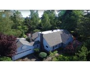 40538 NW VERBOORT  RD, Forest Grove image