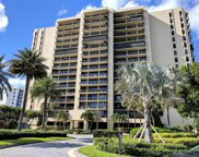 4748 S Ocean Boulevard Unit #501, Highland Beach image