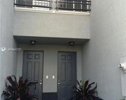 3521 Nw 13th St, Lauderhill image