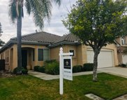 1723 Turnberry Dr, San Marcos image