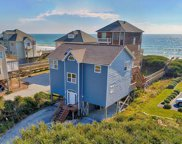 4472 Island Drive, North Topsail Beach image