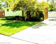 22259 ONTAGA, Farmington Hills image