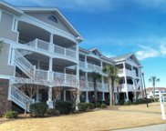 5801 Oyster Catcher Drive Unit 1113, North Myrtle Beach image