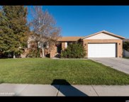 11855 S 2240  W, Riverton image