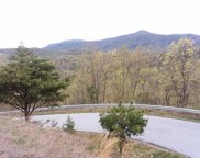 0000  Mt Hebron/Crooked Creek Road Unit #229, Black Mountain image