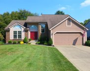 8962 Steeplechase  Way, West Chester image