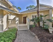 32 Golf Cottage Dr, Naples image