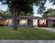 2656 San Marcus Avenue, Dallas image