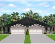 26335 Explorer Road, Punta Gorda image