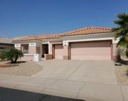 15328 W Black Gold Lane, Sun City West image