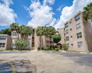 9430 Live Oak Pl Unit #103, Davie image