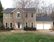 12801  Moores Mill Road, Huntersville image