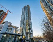 4900 Lennox Lane Unit 2307, Burnaby image