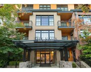 2335 NW RALEIGH  ST Unit #201, Portland image
