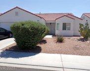 4644 Painted Hills Street, North Las Vegas image