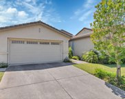 18 Pienza Drive, American Canyon image