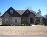 112 Rocky Water Pointe, Wellford image