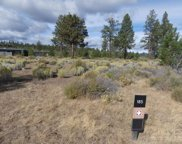 61397 Cannon, Bend, OR image