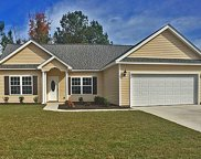 138 Riverwatch Drive, Conway image