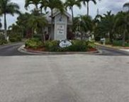 18101 Old Pelican Bay DR, Fort Myers Beach image