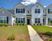 219 Castle Dr. Unit 1416, Myrtle Beach image