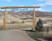 24805 Rainbow Ridge, Oak Creek image
