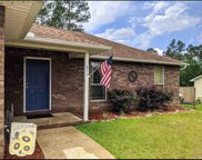 871 Jacks Branch Rd, Cantonment image