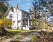 980-981 Crescent Ave, Sewickley image