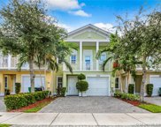 7510 Nw 108th Path, Doral image